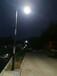 嘉善县太阳能果园杀虫灯,路灯厂价格永瑞照明