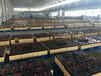 克孜勒蘇阿合奇縣4米景觀燈市電出廠價太陽能飛機燈