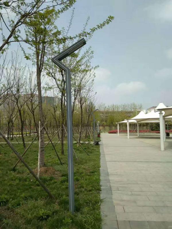 复兴区7米太阳能路灯价格哪里卖地址电话