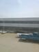 玉林玉州区10米12米15米户外路灯量大出厂价