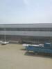 白云鄂博10米12米太阳能球场灯厂家价格永瑞照明