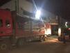 黃岡黃州區太陽能6米路燈價格燈具廠生產賣價多少