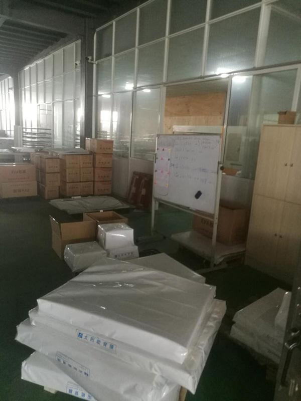 五寨县太阳能路灯代理商12V太阳能路灯质量好