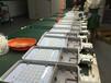 浙江杭州江干區6米路燈價格實體廠家生產