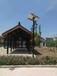 阳泉矿县太阳能路灯价格6米农村太阳能路灯系列全