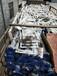江干區10米12米太陽能球場燈廠家價格永瑞照明