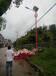 固原涇源縣太陽能路燈批發價格6米行情