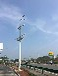 銀川6米7米太陽能路燈價格每日報價