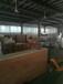 浙江衢州衢江區6米路燈價格實體廠家生產