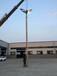 泉州安溪縣太陽能殺蟲路燈路燈價格多少錢一支