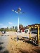 延平区太阳能LED路灯厂家供应