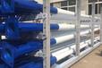 泉州市南安市6米燈具廠鋰電出廠價便宜太陽能火炬款