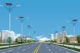 梧州太陽能普通路燈價格梧州市場甩賣