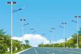 浙江金華東陽5米7米路燈價格行情優惠多少