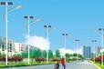 惠安县太阳能景观照明灯厂家