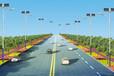 运城绛县太阳能路灯价格厂家照明工业