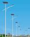 邯鄲大名縣7米太陽能路燈價格廠家供貨