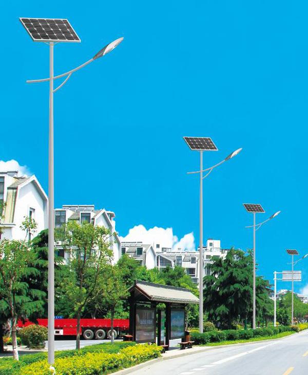 通化县7米太阳能路灯价格哪里卖地址电话