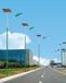 三明太阳能路灯厂家自产自销的价格