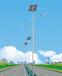 海南贵德县太阳能路灯批发价格6米招商