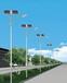 南平顺昌太阳能路灯价格6米5米厂家详细解读