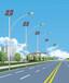 黔南龍里縣果園太陽能殺蟲路燈價格安裝簡單配說明