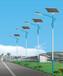福州罗源县6米路灯价格led太阳能性能稳定
