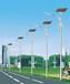 南安市太阳能景观照明灯厂家