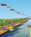 泉州泉港區太陽能殺蟲路燈廠家價格工廠配置表