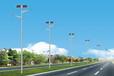 邯鄲邯山區7米太陽能路燈價格批發