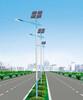 四川资阳太阳能路灯多少钱一盏厂家比质量效果