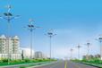 黔南福泉太陽能殺蟲路燈價格表明確詳細簡單