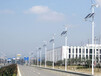 泉州惠安县LED庭院灯排行榜