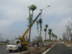紹興嵊州太陽能戶外路燈價格紹興嵊州路燈供貨商