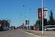 泉州南安太阳能户外路灯价格泉州南安路灯公司