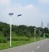 毕节金沙县太阳能路灯厂这边哪里有供应