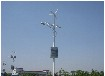 嵊泗縣LED路燈廠家多少錢市電嵊泗縣7米路燈價格月度評述