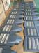 河南洛阳老城区太阳能路灯一整套每日报价