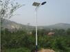 贵阳白云区太阳能路灯一整套价格太阳能路灯6米7米指导报价