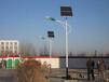金沙县太阳能路灯价格现货锂电池的6米7米行情价格
