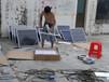 舟山岱山縣太陽能路燈價格一套含稅運費全包批發價
