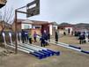 青海黄南尖扎县太阳能路灯质量过硬调价信息