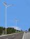 棗莊滕州太陽能戶外路燈價格棗莊滕州路燈批發價
