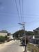 滁州南谯区太阳能LED路灯亮灯6-8小时多少钱调价汇总