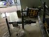 包头固阳县太阳能LED路灯亮灯6-8小时多少钱全套厂商出售