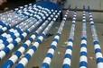 马鞍山LED路灯厂家户外灯单价马鞍山路灯调价汇总