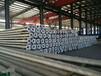 青海果洛班玛县太阳能路灯6米7米农村民用整套行情价格