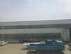 甘肃兰州城关区太阳能路灯质量过硬供应商
