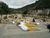 青海果洛达日县太阳能路灯质量过硬信息