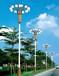 宿州砀山县太阳能LED路灯亮灯6-8小时多少钱市场价格